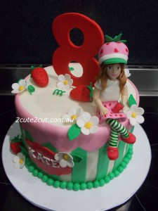 strawberryshort4jpg